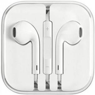 Apple P