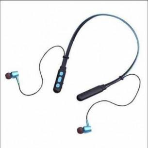 B11 BLUETOOTH EARPHONE