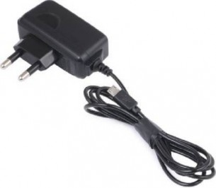 LG 3500 CHARGER