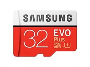 SAMSUNG 32GB