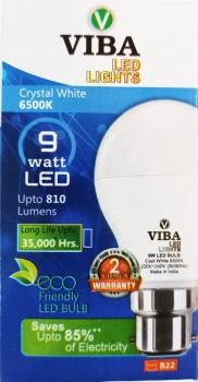 VIBA LED 9W